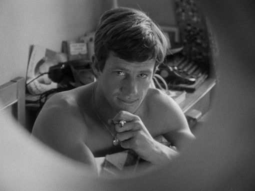 Breathless Review Criterion Forum